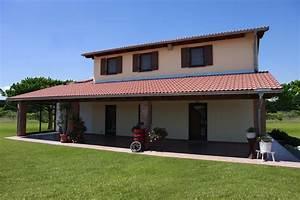 Legno Haus De : casa prefabbricata in legno casa mia 127 by spazio positivo by rensch haus ~ Markanthonyermac.com Haus und Dekorationen