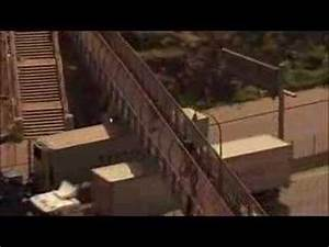 New Jack City Chase Scene - YouTube