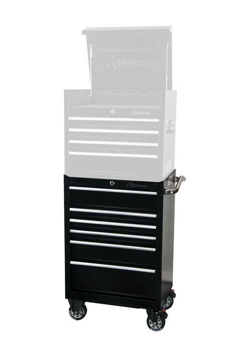 gladiator 5 drawer geardrawer get quality storage deals