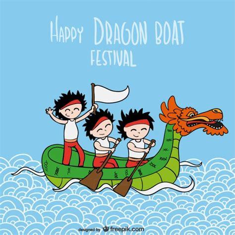Dragon Boat Racing Memes by Dragon Boat Vectors Photos And Psd Files Free Download