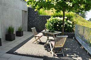 Terrassengestaltung Kleine Terrassen : referenz terrassen gestalten parc 39 s ~ Markanthonyermac.com Haus und Dekorationen