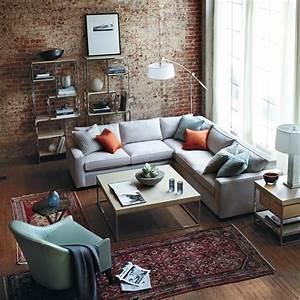 Vintage Zimmer Einrichten : vintage teppich ideen mit sch nen textilien und mustern f r einen vintage hauch ~ Markanthonyermac.com Haus und Dekorationen