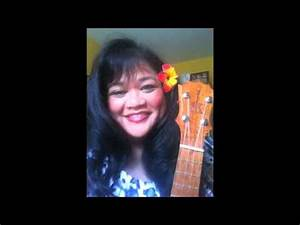 The Rest of Your Life - Ukulele Cover (A song by Na Leo ...