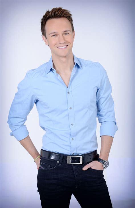 laurent mariotte tf1