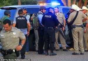 Murder suspect Joaquin Cibrian is believed dead after ...