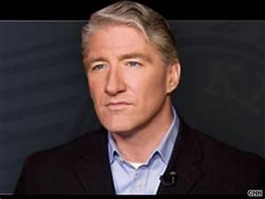 Sneak Peek: 'John King, USA' – CNN Political Ticker - CNN ...