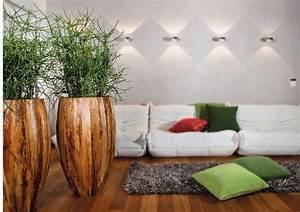 Pflanzen Für Wohnzimmer : feng shui mit pflanzen f r esszimmer blumen v gele ~ Markanthonyermac.com Haus und Dekorationen