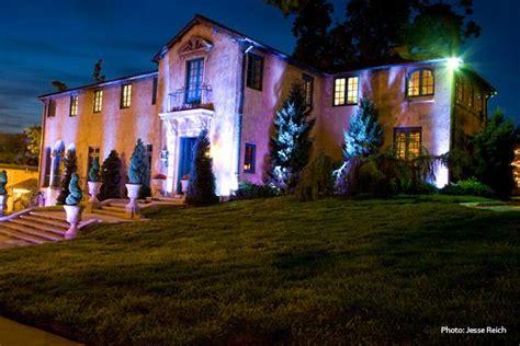 dresser mansion tulsa ok history historic riverview neighborhood in tulsa oklahoma