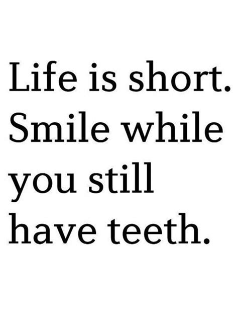 30 Catchy Smile Quotes & Quotations About Smiling. Relationship Quotes No Trust. Crush Quotes Bob Ong. Marilyn Monroe Quotes And Pictures. Short Quotes To Put On Pictures. Jay Z Quotes About Moving On. Crush Quotes Finding Dory. Tattoo Quotes Unique. Quotes You Don Care
