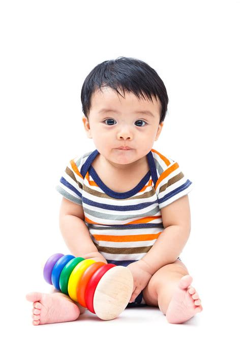 Does My Baby Have Autism? Infant Behaviours That May. 80 Movie Signs Of Stroke. Diet Signs. Evacuation Procedure Signs. Hemorrhagic Stroke Signs Of Stroke. Tips Signs. Creative Museum Signs. Wordsin Signs Of Stroke. Bad Foot Signs