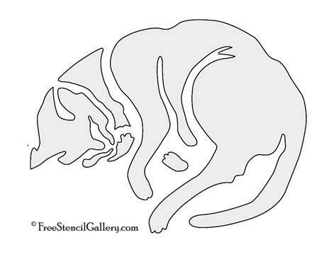 Halloween Inflatable Archway Entrance by 15 Cheshire Cat Pumpkin Stencil Printable Adesivo