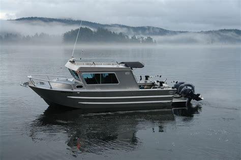 Aluminium Boot Cabin by Die Besten 25 Cuddy Cabin Boot Ideen Auf Pinterest
