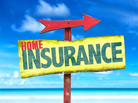 Florida Insurance Tips  Insurance Tips, Resources And. Efficiency Of Heat Pump Excellence In Fitness. What Is Cd Interest Rate Fha Loan Requirments. Commercial And Business Insurance. Criminal Attorney Charlotte Nc. Cheap Truck Lease Deals Usc Mba Class Profile. Recommended Vehicle Maintenance. Data Mining Preprocessing Home Security Depot. Wen Made My Hair Fall Out Baby Kitten Sounds
