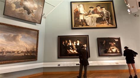 Museum Amsterdam Modern by The Best Activities Attractions And Things To Do In Amsterdam