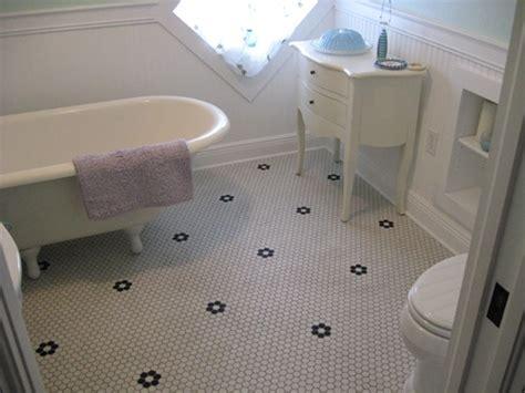mosaic tile bathroom photos shower mosaic tile mosaic floor tile more