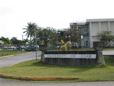 Colleges And Universities In Guam  Simple English. Storage Units Norwalk Ct New Insurance Policy. Mastectomy And Implants Teen Insurance Quotes. Laser Hair Removal Cost Nj Usa Vinyl Fencing. Rosen College Apartments Jail For Tax Evasion. Human Resource Generalist Plumber On The Way. Sample It Service Catalog Tax Payment Options. Million Dollar Liability Insurance Policy Cost. Auto Glass Repair San Francisco Ca
