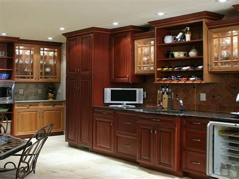 9 best images about lowes kitchen cabinets on home interior design glass door