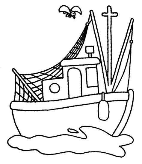 Cartoon Drawing Of A Boat by Sailing Boat Cartoon Black And White Www Imgkid