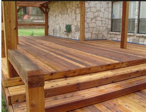 cabot 1480 deck stain my oasis