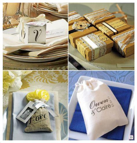 cadeaux invites retro vintage boite dragees dentelle pochon toile jute bapt 234 me