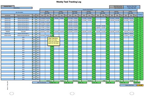 Weekly Time Tracking Spreadsheet. Pharmacy Technician Sample Cover Letter Template. Job Resume Builder. Sample Resume Format For High School Students Template. Ppt Timeline Template Free Template. Microsoft Publisher Newsletter Templates Free Template. Sample Of Business Report Format Sample. Premium Bond Amortization Schedule Template. What S A Thesis Statement Template
