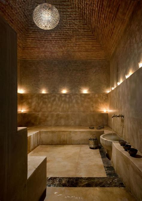 best 25 steam room ideas on awesome showers sauna steam room and bathrooms