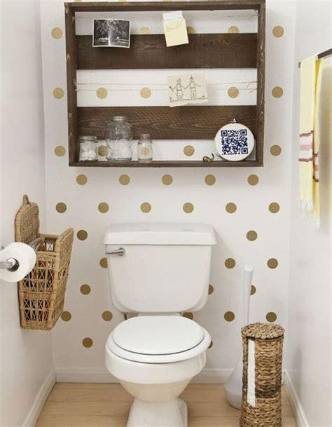 comment decorer ses wc meilleures images d inspiration pour votre design de maison