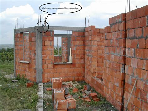 construire sa maison soi m 234 me avril 2013