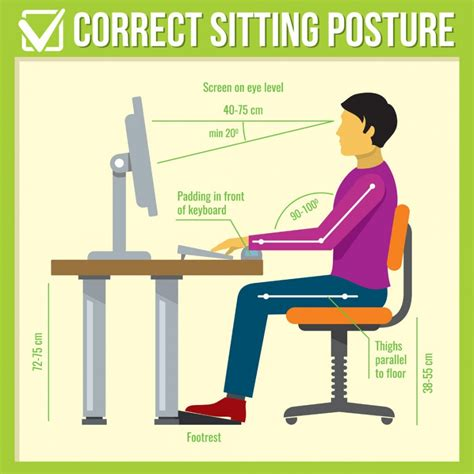 Posture Don't Be A Slouch!  Proper Posture Can Help. Fireproof 4 Drawer File Cabinet. Service Desk Analyst Salary. Catalyst Pharmacy Help Desk. Storage Coffee Table. Party Table Cloth. Glass Desk Furniture. Aspen Home Desk. Bookcase End Table