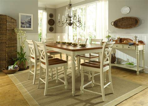 25 shabby chic dining room designs decorating ideas design trends premium psd vector