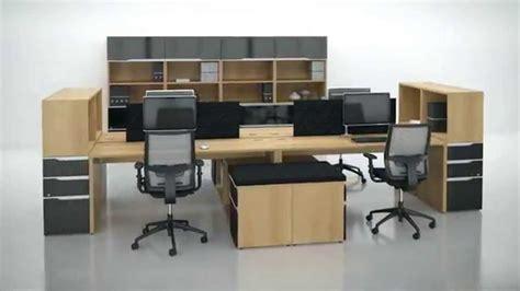 groupe lacasse concepteur de mobilier de bureau moderne et audacieux