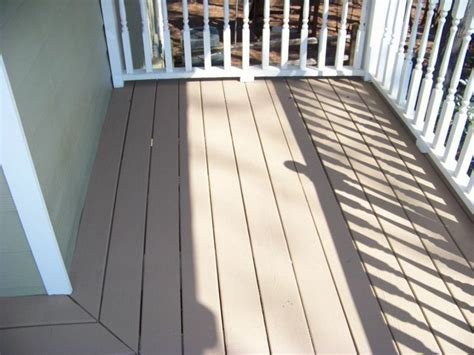 17 best images about wood deck on stains