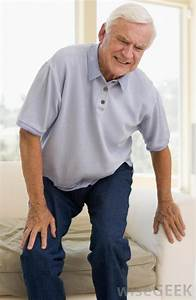 Lower Back Hip Pain While Standing – Hip Flexor Tips