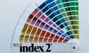 Ncs Farben Umrechnen : pin die ral farben on pinterest ~ Markanthonyermac.com Haus und Dekorationen