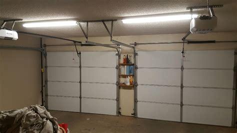 Mr Garage Door Peachtree City  Mr Garage Door