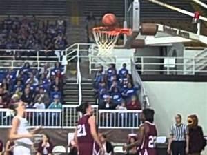 Lehigh Women's Basketball Education Day - YouTube
