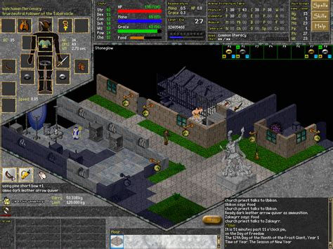 massively multiplayer wikip 233 dia a enciclop 233 dia livre