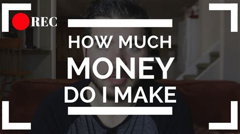 How Much Do I Make? Live Q&a Saturday Youtube