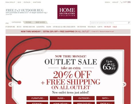 Home Decorators Coupons Homedecorators Discount Codes Drawing Room Living Difference Small Furniture Arrangement