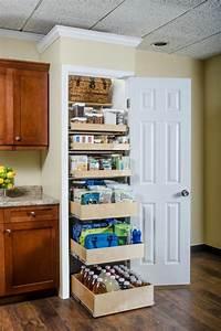 Küchen Planen Tipps Und Ideen : mit unseren tipps k nnen sie ihre k che einrichten und ein kleines paradies schaffen ~ Markanthonyermac.com Haus und Dekorationen