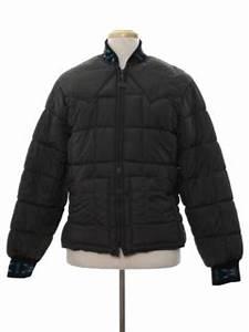 Men's Authentic 1980s Vintage Ski Jackets | Shop at ...