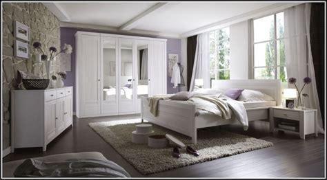 Möbel Für Kleine Schlafzimmer Download Page