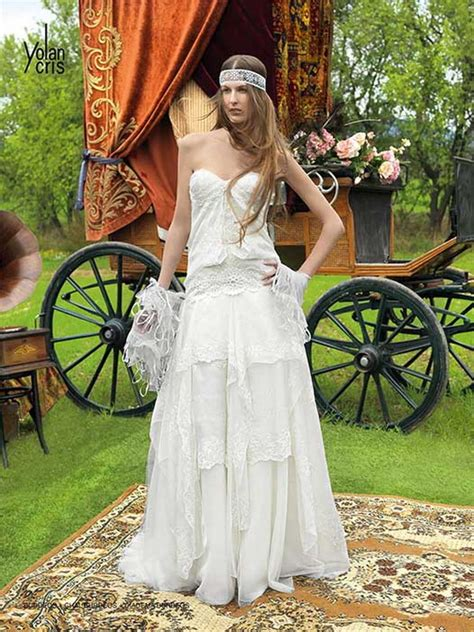 Bohemian Wedding Dresses 2012 Collection  For Life And Style. Romantic Fit And Flare Wedding Dresses. Strapless Wedding Dress Stay Up. Modest Wedding Dresses Merle. Tea Length Empire Waist Wedding Dresses. Plus Size Wedding Dresses Jj. Beach Wedding Dresses Under 100 Dollars. Vintage Wedding Dresses Oregon. Designer Wedding Dress List