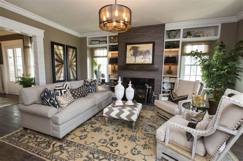 Wayfair Ls For Living Room by Great Room Eclectic Living Room Images By Ll A