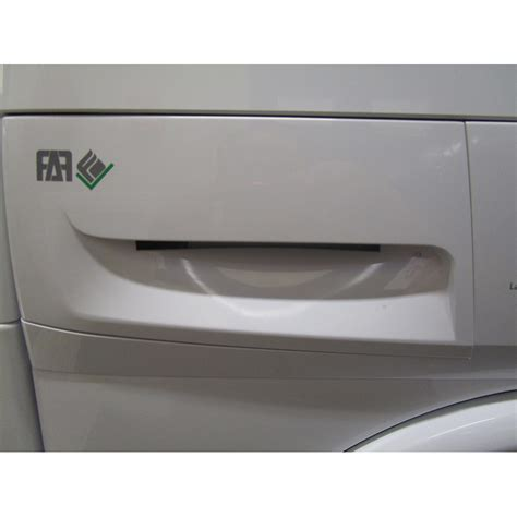 conforama lave linge