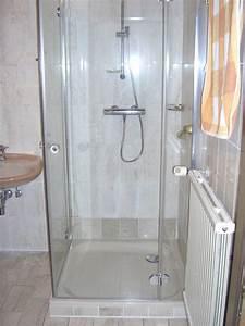 Umbau Wanne Zur Dusche : ihr badewannendoktor umbau von wanne auf dusche barrierefrei ~ Markanthonyermac.com Haus und Dekorationen