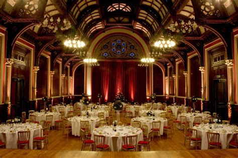 The Very Gay Wedding Venue #2  Dulwich College. Wedding Stuff To Sell. Wedding Bridesmaid Dresses Designs. Wedding Bouquets Yorkshire. Wedding Without Banquet. Wedding Invitation Online Reply. Budget Wedding Photographer Cost. Wedding Dress Shops Ventura County. Wedding Singer Nottingham