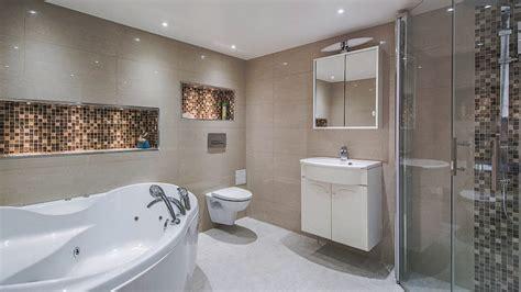 Best Modern Bathroom Design Ideas-youtube