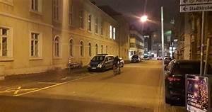 Licht Und Wohnen Karlsruhe : ka radler warum hat die polizei karlsruhe keine fahrradstaffel ~ Markanthonyermac.com Haus und Dekorationen