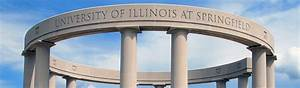 Records and Registration - University of Illinois ...